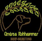 BARF-Beratung Andrea Ruhhammer